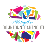 Downtown Dartmouth Business Commission