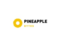 Pineapple Bytes