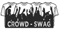 Crowd Swag Inc.