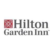 Hilton Garden Inn - Halifax Airport
