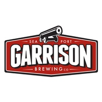 Garrison Brewing Co.