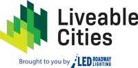 LED Roadway Lighting Ltd.