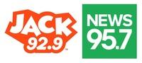 Rogers Media Inc. (News 95.7 & Jack 92.9)