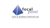 Focal Point Event & Trade Show Displays Ltd.
