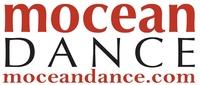 Mocean Dance