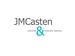 JMCasten Executive & Corporate Coaching