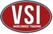 VSI Worldwide Trading Inc.