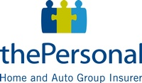The Personal Insurance Company