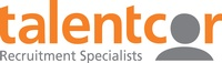 Talentcor Recruitment Specialists
