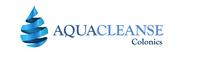 AquaCleanse Colonics