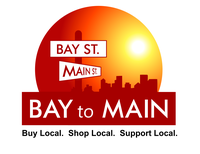 Bay Street to Main Street Consulting