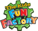 Kids Fun Factory, The