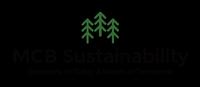 MCB Sustainability Consultants