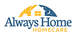 Always Home Homecare Services Ltd