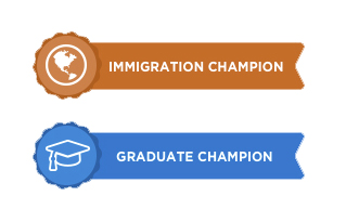 Gallery Image Immigration%20and%20Graduate%20Champions2.jpg
