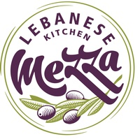 Mezza Lebanese Kitchen