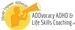 ADDvocacy ADHD & Life Skills Coaching Ltd