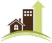 FMP Mortgage Investments Inc.