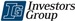 Investors Group Financial Services - Halifax South Shore