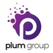 Plum Group Inc.
