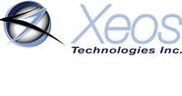 Xeos Technologies