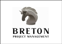 Breton Project Management Inc.