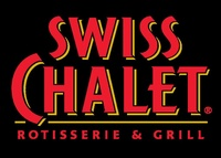 Swiss Chalet Lacewood & Bedford