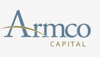 Armco Capital Inc.