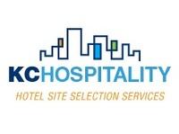 KC Hospitality Limited