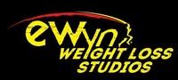 EWYN Studios of Dartmouth Inc.