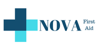 Nova First Aid
