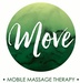 Move Mobile Massage