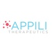 Appili Therapeutics Inc.