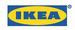 IKEA Canada Ltd. Partnership