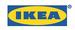 IKEA Canada Ltd. Partnership