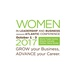 Women In Leadership and Business Conference Inc.