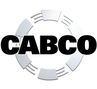 Cabco Communications Group