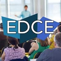EDCE - Entrepreneurial Development Conference and Expo