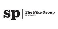 The Pike Group Realtors