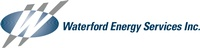 Waterford Energy Service Inc.