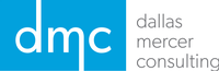 Dallas Mercer Consulting Inc. (DMC)