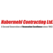 Habermehl Contracting Ltd