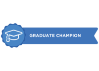 Gallery Image graduationchampion-small.png