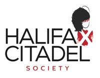 Halifax Citadel Society