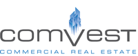 ComVest Commercial Real Estate