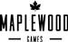 Maplewood Games