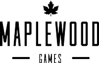 Maplewood Games