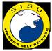 Sisu Women's Self Defence