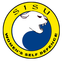 Sisu Women's Self Defence