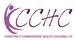 Christine's Commonsense Health Coaching Ltd.